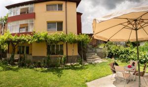 Апартаменти за гости Бошнакови - Apartment - Devín