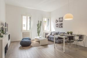 obrázek - Corso34 - Design Apartment