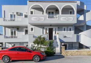 obrázek - Sotirios Apartments