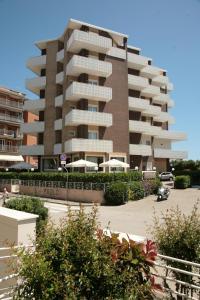 Residence San Paolo - AbcAlberghi.com