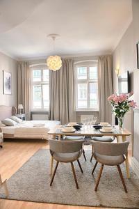 obrázek - Apartament Kopernika 25