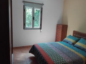 obrázek - Apartamento A Nave