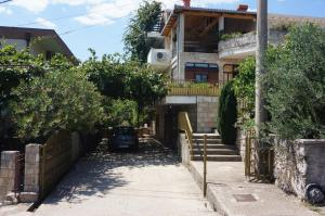 Apartments Bozic