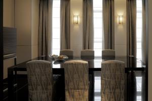 Armani Hotel Milano