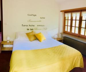 Gold Cave - Hotel - Pessinetto
