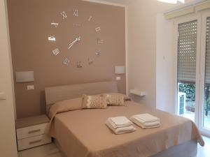 Le camere di Sabrina - AbcAlberghi.com