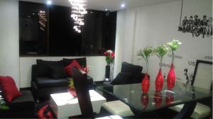 Apartamento Cadiz - اباغويه