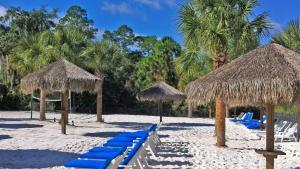 Bahama Bay Condo - Apartment - Kissimmee