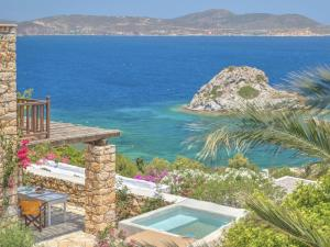 Eirini Luxury Hotel Villas (34 of 118)