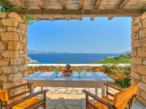 Eirini Luxury Hotel Villas (30 of 118)