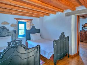 Eirini Luxury Hotel Villas (33 of 118)