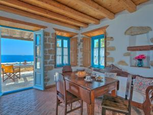 Eirini Luxury Hotel Villas (32 of 118)