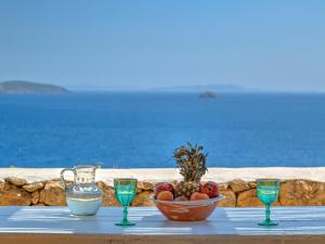 Eirini Luxury Hotel Villas (35 of 118)