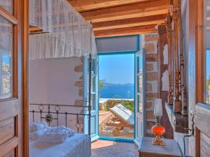 Eirini Luxury Hotel Villas (37 of 118)