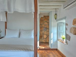 Eirini Luxury Hotel Villas (40 of 118)