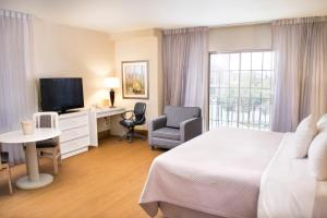 obrázek - iStay Hotel Ciudad Juarez
