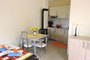 Apartments by the sea Veli Rat Dugi otok 436