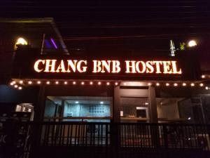 Chang Bed And Bar Hostel - Ban Thung Yai