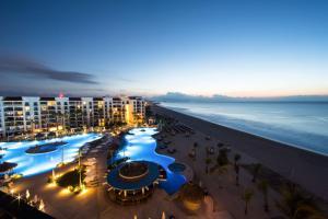 Hyatt Ziva Los Cabos - All Inclusive, Resorts  San José del Cabo - big - 92