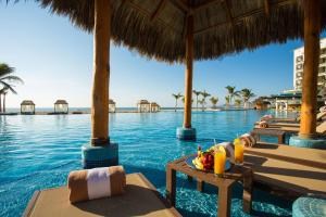 Hyatt Ziva Los Cabos - All Inclusive, Resorts  San José del Cabo - big - 91