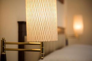 Hyatt Regency Tokyo, Hotels  Tokyo - big - 111