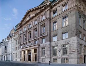 Park Hyatt Vienna (30 of 56)