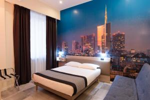 Aparthotel Porta Nuova - AbcAlberghi.com