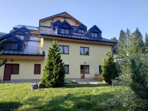 obrázek - Tatran - Nika