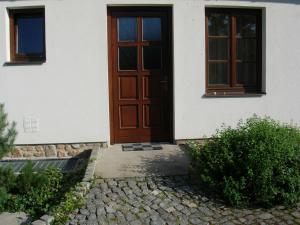 Pension Klokočí, Гостевые дома  Снежне - big - 13