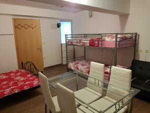 Apartment Urska