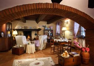 Salvia e Rosmarino - Accommodation - Camaiore