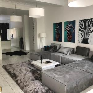 obrázek - Luxus Apartment in Toplage