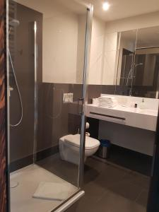 Apartament prywatny 329 w Diune Resort