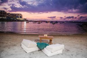 Ramla Bay Resort (16 of 96)