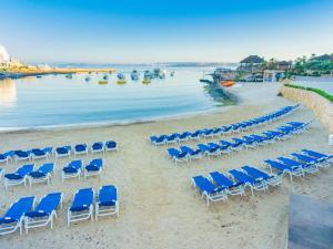 Ramla Bay Resort (9 of 96)