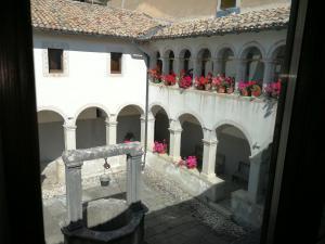Locanda Tre Frati - AbcAlberghi.com