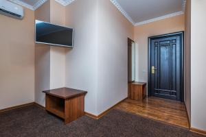 Residence Park Hotel, Hotels  Gorjatschi Kljutsch - big - 55