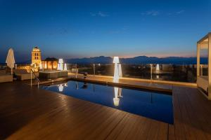 Can Ribera Hotel by Zafiro (4 of 37)