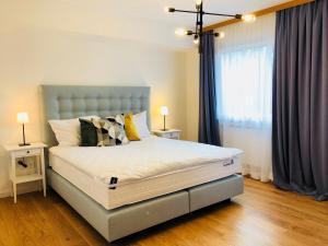 Rafael Kaiser Residence Privée - Spielberg Obdach - Hotel