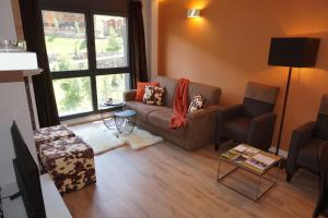 Apartamentos Superior El Tarter - Apartment