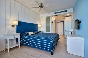db Seabank Resort + Spa (22 of 36)