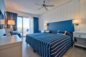 db Seabank Resort + Spa (20 of 36)