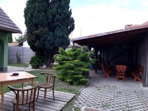 Dům v Lednici