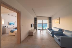 Ramla Bay Resort (20 of 96)