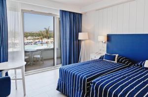 db Seabank Resort + Spa (17 of 36)