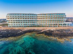 Ramla Bay Resort (14 of 96)