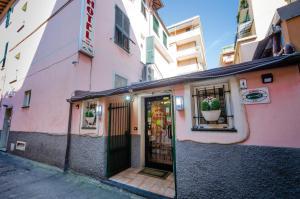 Hotel San Desiderio - AbcAlberghi.com
