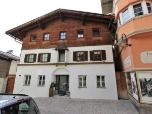 Salve - Apartment - Hopfgarten im Brixental