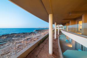 Ramla Bay Resort (22 of 96)