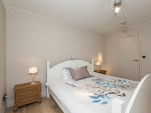 Saidiana House, Vily  Knokke-Heist - big - 20